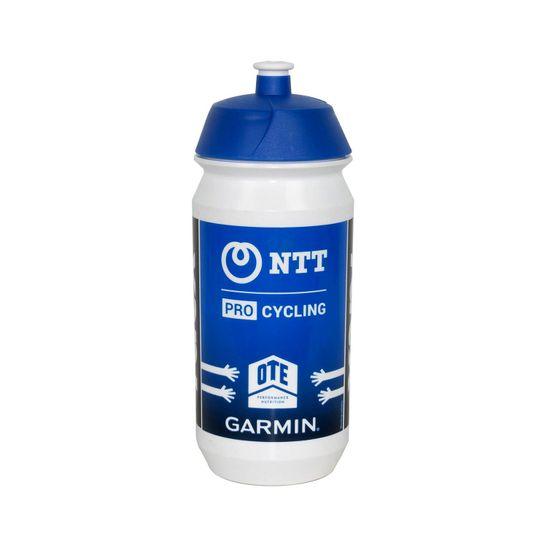 garrafinha-para-bicicleta-caramanhola-tacx-shiva-de-500ml-ntt-pro-cycling-de-qualidade-branco-e-azul-de-qualidade-speed-mtb