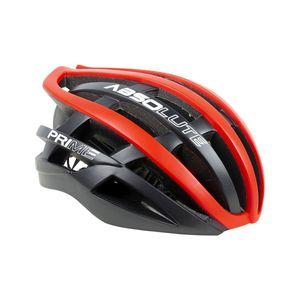capacete-para-bicicleta-absolute-prime-de-qualidade-com-regulagem-fita-refletiva-preto-com-vermelho-para-mountain-bike-e-speed