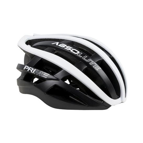 capacete-para-bicicleta-absolute-prime-preto-com-branco-com-regulagem-e-fitas-refletivas-para-mountain-bike-e-speed
