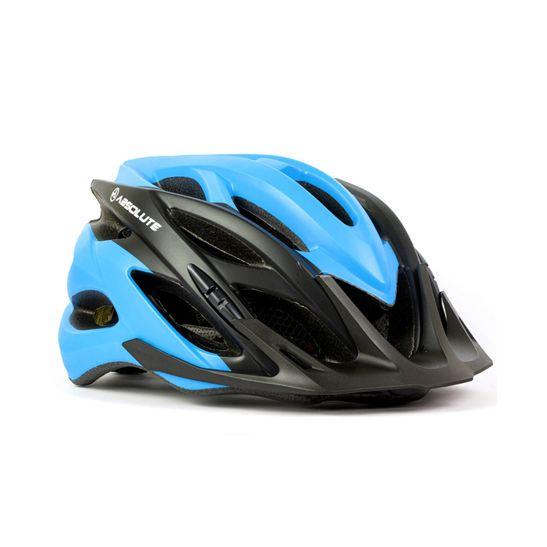 capacete-absolute-custo-beneficio-preto-com-azul-com-regulagem-com-led-confortavel-modelo-2021
