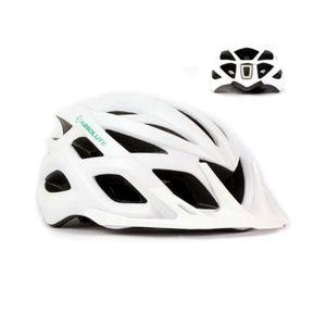 capacete-feminino-intantil-de-qualidade-absolute-luna-flash-iluminacao-usb-recarregavel-branco-com-verde
