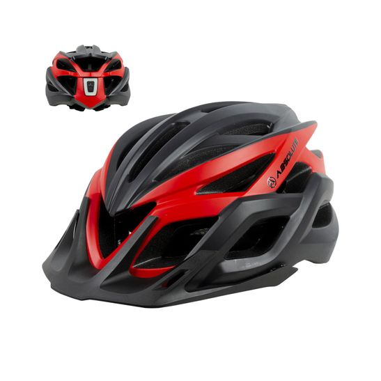 capacete-absolute-mtb-mountain-bike-speed-preto-com-vermelho-com-led-usb-recarregavel-wild-flash