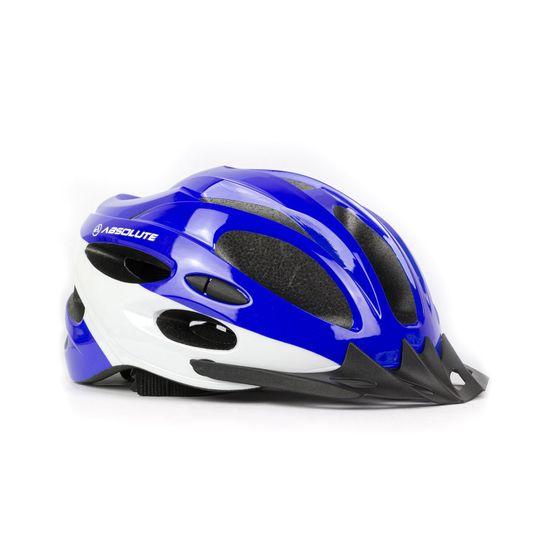 capacete-para-ciclismo-mtb-speed-urbano-absolute-nero-azul-com-branco-com-iluminacao-e-viseira