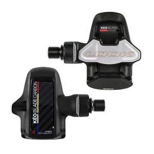 pedal-clip-para-speed-look-modelo-blade-carbon-ceramic-ti-com-rolamentos-ceramicos-e-eixo-de-titanio-leve-competicao-road-triathlon