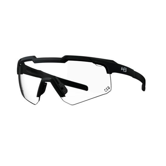 oculos-de-ciclismo-com-armacao-repto-com-lentes-fotocromaticas-para-dia-e-noite-adaptavel-mtb-speed-road