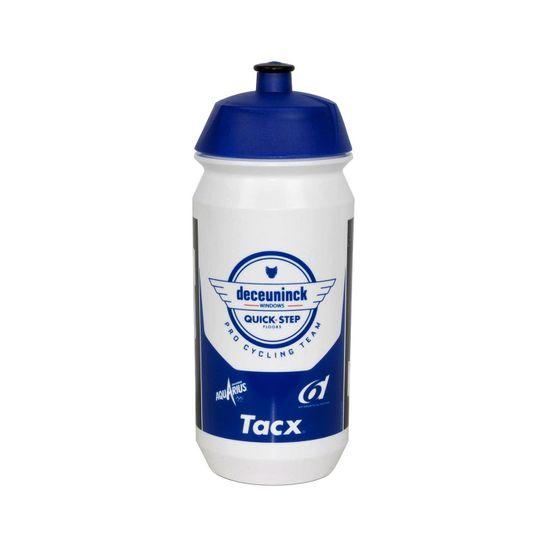 caramanhola-tacx-shiva-500ml-branco-com-azul-modelo-pro-teams-deceuninck-quick-steps-de-alta-qualidade