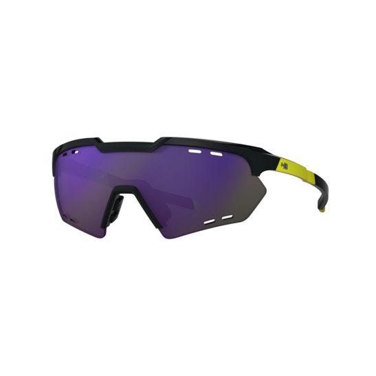 oculos-ciclismo-corrida-hot-buttered-preto-com-amarelo-lentes-roxas-multi-com-modelo-shield-compact-r