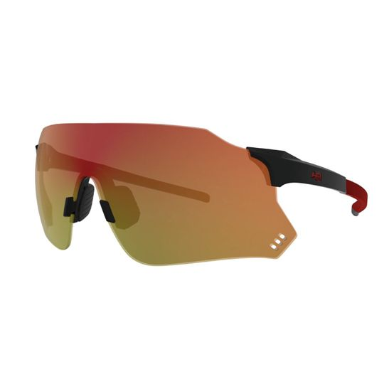 oculos-para-ciclismo-de-qualidade-preto-com-vermelho-confortavel-hb-hot-buttered-com-narigueira