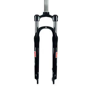suspensao-suntour-m3030-preto-aro-29-com-curso-de-75-mm-preto-fosco-mtb-mountain-bike-custo-beneficio