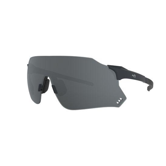 oculos-para-ciclismo-speed-moutain-bike-hb-cinza-com-prata-confortavel-modelo-quad-x-leve-protecao-uv