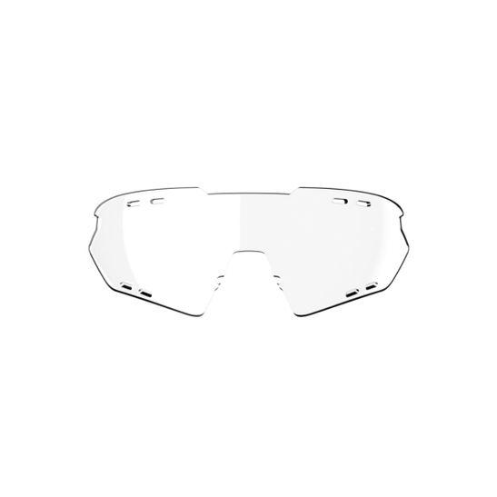 lente-oculos-hb-shild-compact-r-cr-cristal-transparente-de-protecao-para-noite-de-qualidade-vazada