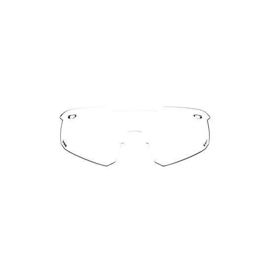 lente-sobressante-para-oculos-de-sol-hb-hot-buttered-de-qualidade-transparente-extra-para-noite-cristal