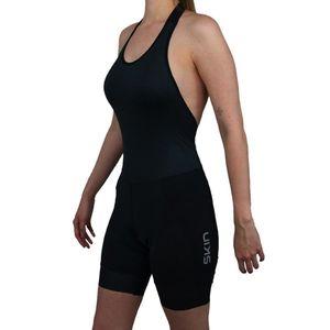 bretelle-preto-feminino-skin-supreme-de-qualidade-confortavel-woom-2021-para-mtb-mountain-bike-speed-road