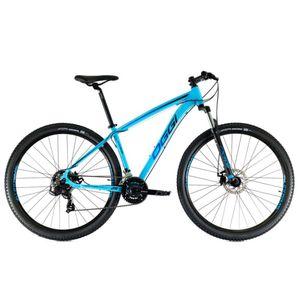 bicicleta-mountain-bike-mtb-oggi-hacker-sport-com-conjunto-shimano-tourney-de-21-velocidades-com-suspensao-de-qualidade-na-cor-azul-com-azul