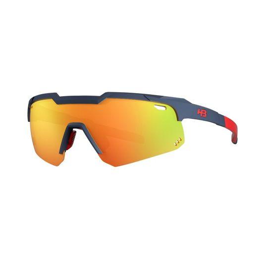 oculos-de-sol-protecao-hb-hot-buttered-modelo-shield-evo-m-mountain-bike-speed-ciclismo