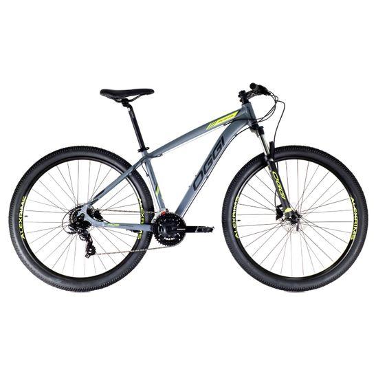 bicicleta-aro-29-mountain-bike-oggi-hacker-hds-com-componentes-shimano-suspensao-com-trava-em-aluminio-conza-com-amarelo-verde