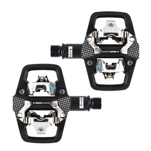 pedal-look-x-track-en-rage-mtb-mountain-bike-clip-enduro-all-mountain-de-alta-qualidade-leve-e-resistente-com-rolamentos-selado
