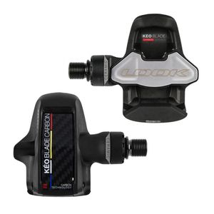 pedal-look-keo-blade-em-carbono-com-lamina-e-rolamentos-ceramicos-e-eixo-cromoly-leve-forte-resistente