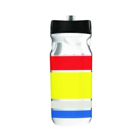 caramanhola-garrafinha-para-ciclismo-look-com-bico-emborrachado-de-qualidade-transparente-made-in-france