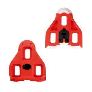 taco-look-delta-cleat-taquinho-pedal-speed-de-alta-qualidade-com-9-graus-de-flutuacao-com-memory-made-in-france
