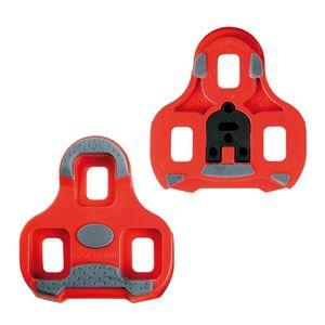 taco-para-pedal-look-de-speed-modelo-keo-grip-com-tecnologia-antiderrapante-com-9-graus-de-flutuacao-com-memory-clip-forte-resistente
