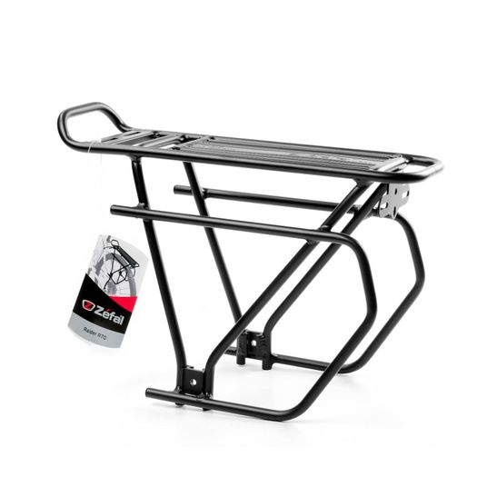 bagageiro-para-bicicleta-zefal-modelo-raider-r70-em-aluminio-preto-com-capacidade-de-27kg-com-suporte-de-bagageiro