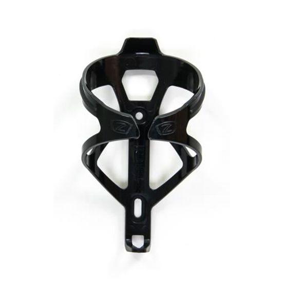 suporte-de-caramanhola-garrafinha--zefal-pulse-b2-preto-com-abertura-central-com-parafusos-made-in-france-leve