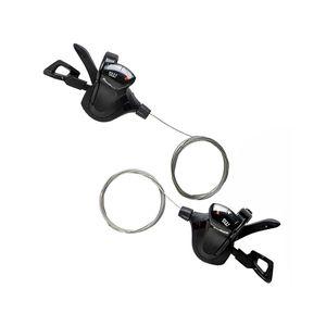 trocador-alavanca-de-cambio-sun-race-2x10-3x10-com-visor-para-10-velociades-mountain-bike-mtb-ms13-com-cabos-sl-sem-manete