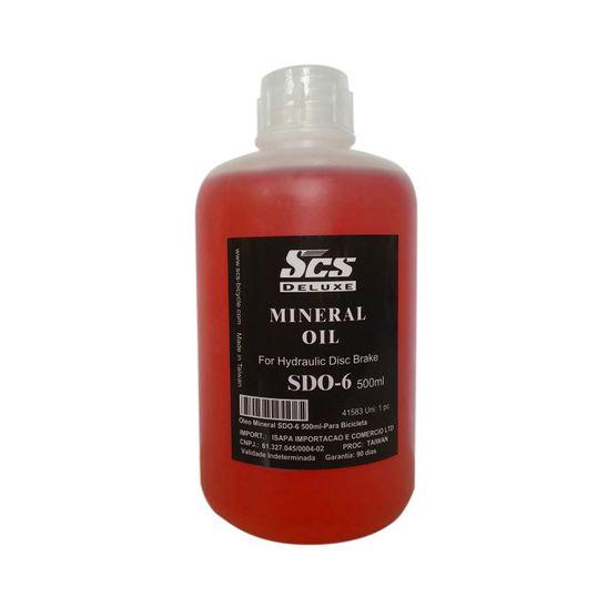 oleo-maniral-para-freio-a-disco-hiraulico-scs-deluxe-com-500ml-meio-litro-de-qualidade-para-sangria-padrao-shimano