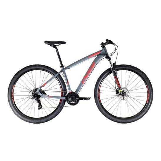 bicicleta-oggi-mountain-bike-aro-29-oggi-hacker-hds-24-marchas-suspensao-com-trava-e-freios-a-disco-hidraulico-de-qualidade-shimano