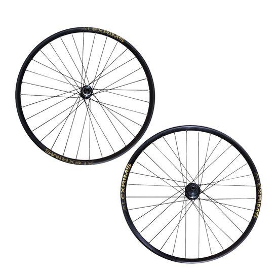 par-de-rodas-montadas-mtb-mountain-bike-aro-29-dianteira-e-traseira-cubo-shimano-mt410-b-microspline-para-eixo-passante-de-15mm-e-10mm-aro-alexrims-tubeless-md-25