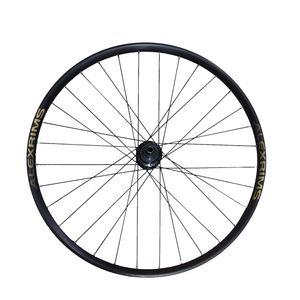 roda-traseira-com-aro-alexrims-md-25-preto-com-cubo-shimano-fh-mt41-b-microspline-deore-eixo-passante-de-10mm-raio-inox-de-alta-qualidade-boost