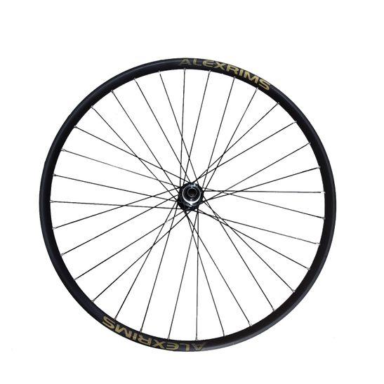 roda-dianteira-para-bicicleta-mountain-bike-mtb-aro-29-aro-alexrims-md25-com-cubo-shimano-boost-mt-410-b-eixo-passante-de-15mm-raios-de-aco-inox-boost
