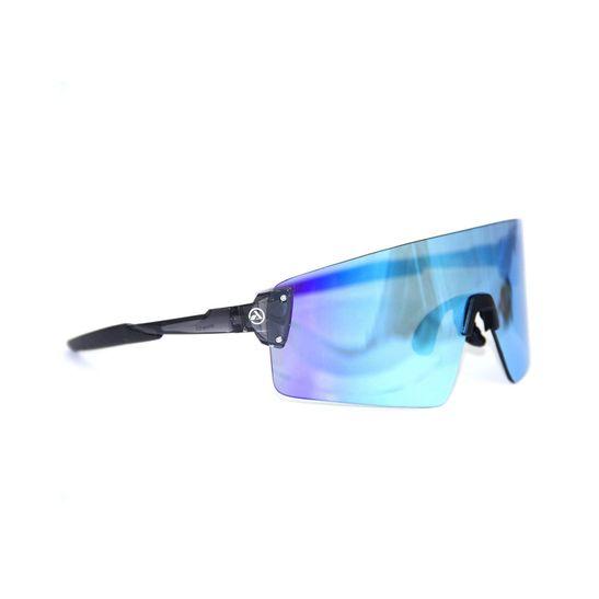oculos-de-sol-para-ciclismo-mountain-bike-mtb-speed--absolute-modelo-prime-ex-leve-sem-armacao-uv400-com-ajuste-nasal