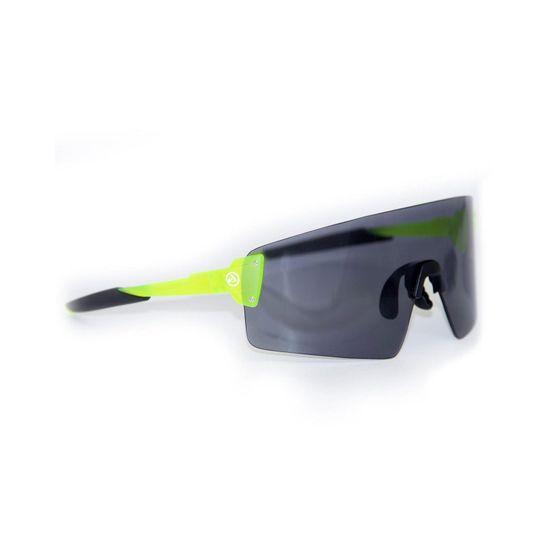 oculos-de-sol-para-ciclismo-mountain-bike-mtb-speed--absolute-modelo-prime-ex-leve-sem-armacao-uv400-com-ajuste-nasal-verde-com-preto