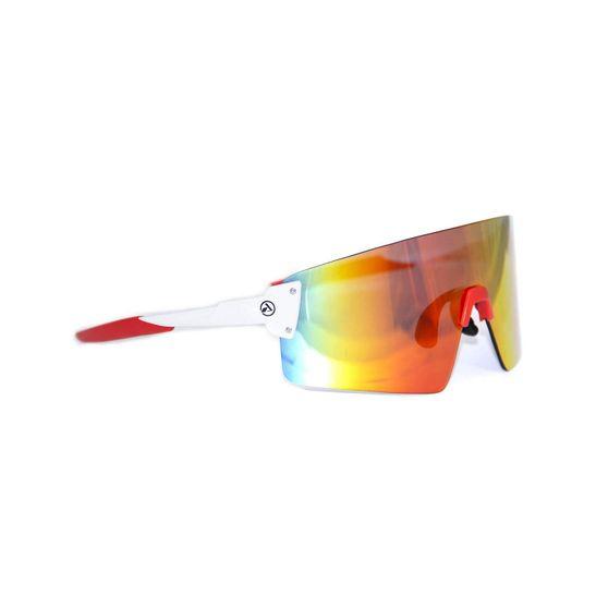 oculos-de-sol-para-ciclismo-absolute-modelo-prime-e-mtb-speed-road-lente-intera-vermelho-com-branco