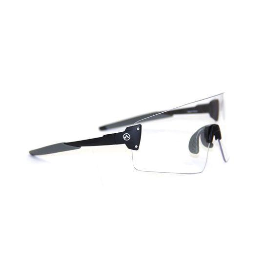oculos-de-protecao-para-ciclismo-confortavel-absolute-prime-ex-preto-com-lente-transparente--com-protecao-uv400