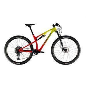 bicicleta-oggi-cattura-full-suspension-em-carbono-com-grupo-sram-gx-eagle-suspensao-fox-32-shock-fox-de-alta-qualidade-aro-29-cabeamento-interno-vermelho-com-amarelo