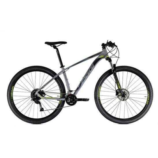 bicicleta-oggi-aro-29-modelo-7.0-2021-com-conjunto-de-transmissao-shimano-alivio-2x9-18-marchas-suspensao-com-trava-no-guidao