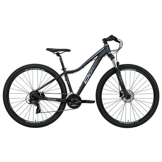 bicicleta-oggi-float-hds-5.0-feminina-conjunto-shimano-de-qualidade-24-marchas-3x8-freio-a-disco-hidraulico-suspensao-com-trava-no-ombro-aro-29-mtb-mountain-bike