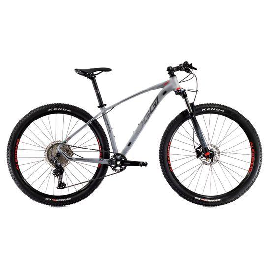 bicicleta-mountain-bike-aro-29-oggi-modelo-7.2-com-deore-m5100-de-11-velocidades-1x11-grafite-com-vermelho-suspensao-rockshox-com-trava-no-guidao