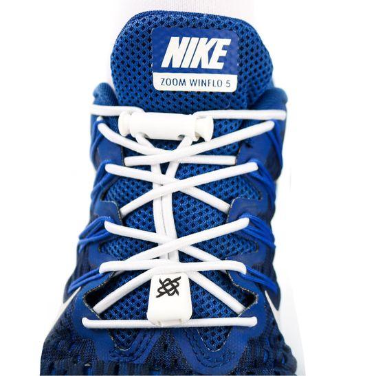cadarco-elastico-para-tenis-marca-hupi-modelo-lances-branco-liso-com-acabamento-ponteiras-de-qualidade