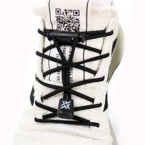 cadarco-hupi-lances-preto-liso-elastico-para-corrida-com-acabamento-e-regulagem