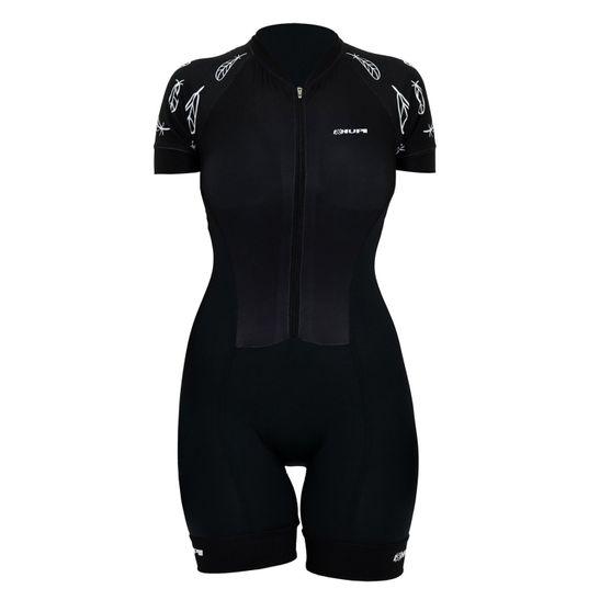 macaquinho-feminino-de-ciclismo-mountain-bike-mtb-speed-hupi-modelo-asas-preto-e-branco-confortavel-de-qualidade-resistente-com-ziper