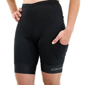 bermuda-de-ciclismo-hupi-modelo-black-de-qualidade-com-protecao-uv-confotavel-com-forro-comfort-em-gel-com-bolsos-laterais