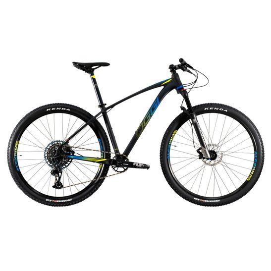 bicicleta-oggi-7.5-sram-gx-e-nx-1x12-velocidades-em-aluminio-suspensao-a-ar-manitou-machete-leve-mountain-bike-mtb-aro-29