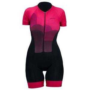 macaquinho-feminino-para-ciclismo-hupi-delicata-preto-com-rosa-com-protecao-uv-ziperi-automatico-bolsos-traseiros-de-qualidade-mtb-speed