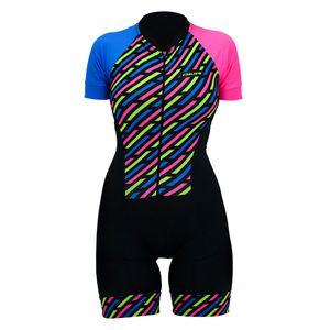 macaquinho-feminino-para-ciclismo-hupi-guache-colorido-de-qualidade-com-forro-em-gel-confortavel-comfort-com-bolsos-e-ziper