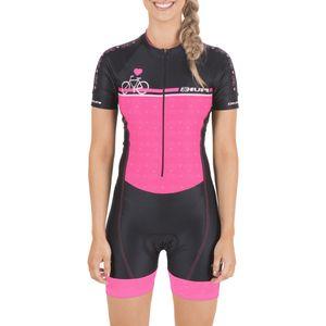 macaquinho-feminino-hupi-love-bike-preto-com-rosa-para-ciclismo-mtb-moutain-bike-speed-ziper-automatico