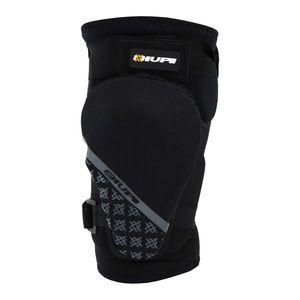 joelehira-hupi-action-preto-com-cinza-protecao-para--joelho-de-qualidade-feito-no-brasil-de-qualidade